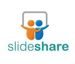 SlideShare-Image