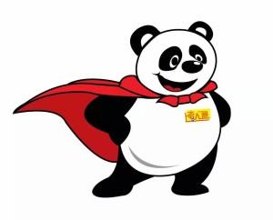 declining-years-panda