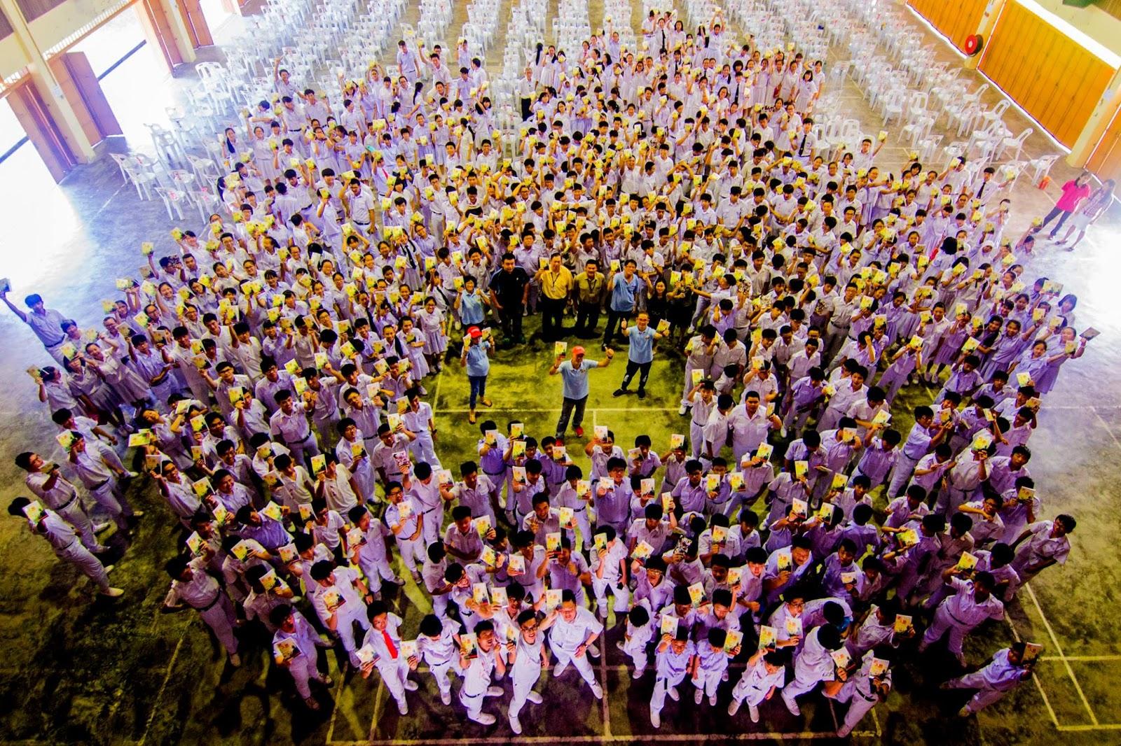 sekolah-menengah-chong-hwa-sbr-02